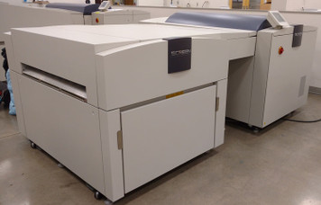 Screen PT-R6600S w/SAL