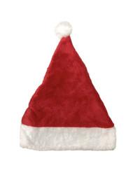 Santa Hat (1 Dozen)
