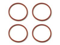 Paramount Vantage Nozzle O-Ring Pack