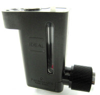 Paramount Clear O3 Flow Meter
