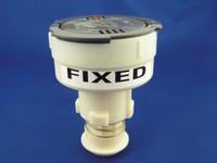 PCC2000® Fixed Nozzle 004-552-5024