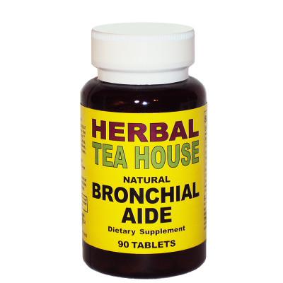 Bronchial Aide