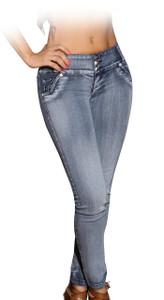 Xtrim Jeans Marti