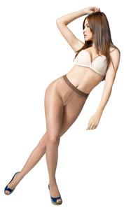 Panties 1