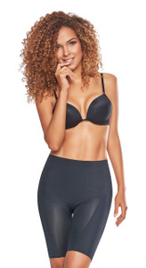INVISIBLE LIFT SHORT-TRUESHAPER