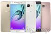 Samsung Galaxy A7(2016) Dual A7100 4G 16GB 13MP 5.5 Android Phone