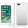"""Apple iPhone 7 Plus 5.5"""" iOS 10.0.1 Unlocked Smart Phone"""