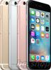 Apple iPhone 6S iOS 9 8MP Unlocked Smart Phone