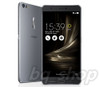 """Asus Zenfone 3 Ultra ZU680KL 64GB 6.8"""" 23MP Android Phone"""