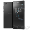 Sony Xperia XA1 G3116 32GB 5'' 23MP 3GB RAM Android Phone