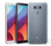 "LG G6 H870 Dual Sim 64GB 5.7"" Quad-core 13MP 4GB Ram Android Phone"