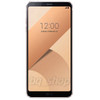 "LG G6+ H870 128GB Dual Sim  5.7"" Quad-core 13MP 4GB Ram Phone"