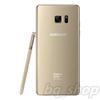 """Samsung Galaxy Note FE FAN EDITION N935 Note 7 64GB 5.7"""" Phone"""