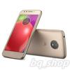 "Motorola Moto E4 Plus Dual SIM 32GB Grey 13MP 5.5"" 3GB RAM Android Phone"