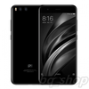 "Xiaomi Mi 6 5.15"" 12MP 6GB RAM Octa Core Android Phone"