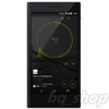 "Onkyo GRANBEAT DP-CMX1 Black 128GB 5"" Android Phone"