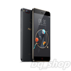 "ZTE Nubia Z17 Mini Dual 5.2""Octa Core Android Phone"