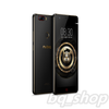 "ZTE Nubia Z17 Dual 5.5"" Octa Core Android 7.1.1 Phone"