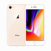 "Apple iPhone 8 4.7"" iOS 11 Unlocked Smart Phone"