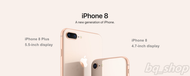 "Apple iPhone 8 Plus 5.5"" 256GB iOS 11 Unlocked Smart Phone OPEN BOX(Unboxing)"