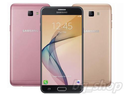 Samsung Galaxy J5 Prime G570FD 32GB Dual SIM 3GB RAM ...