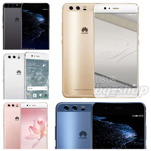 """Huawei P10 5.1"""" Octa-core 20MP 4GB RAM Android Phone"""
