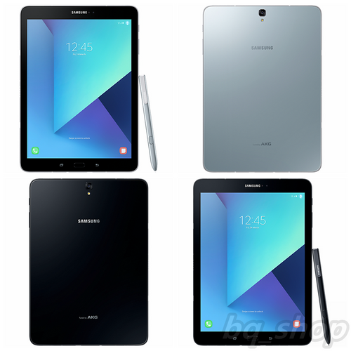 Samsung Galaxy Tab S3 T825 9.7'' LTE 32 GB 4 GB RAM 13MP Tablet