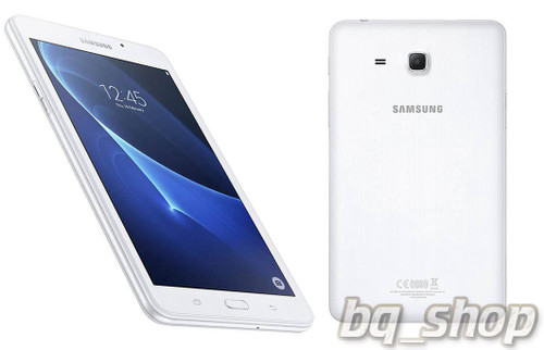 Samsung Galaxy Tab A 7.0 (2016) T285 8GB Android Tablet