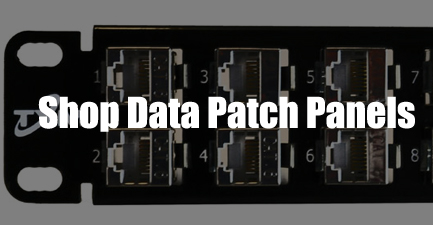 patch-panels-promo-banner-3.jpg