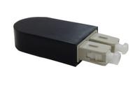 LBMSCMM - SC Loopback Module, Multimode, UPC Polish, 62.5/125um (LBMSCMM) (