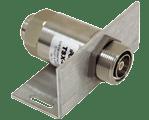 TSX-DFM-BF - Bi-Directional High Pass Filter PI