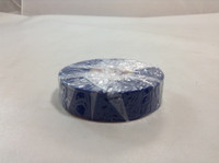 "3/4"" SCOTCH VINYL ELECTRICAL TAPE BLUE"