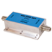 RRF-220-NFF - 220MHz Band Pass Filter for Railway applications