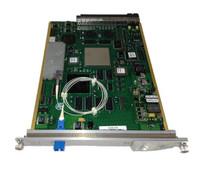 Zhone MALC-BPON-SC-1 Single-port Interface 800-01171-01 (Refurbished)
