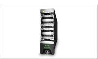 EPR48-3G 900W POWER RECTIFIER MODULE 120 VAC INPUT
