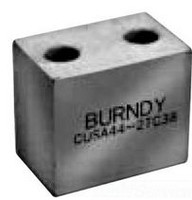 Burndy CUSA442TC38KIT Stack Adapter Kit  w/ TMH332
