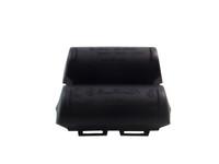 Burndy CFDFR Flame Retardant H-Tap Cover