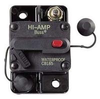 CB185-50 Circuit Breaker, 50A