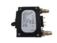 Emerson 101607 60 Amp E/M Style Breaker