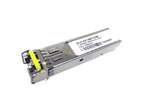 TXM GLC-ZX-SMCOM 1000BASE-ZX SFP Transciever (100% Cisco Compatible)