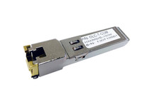 TXM GLC-TCOM GLC-T1000BASE-T SFP (100% Cisco Compatible)
