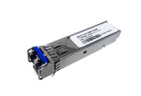 TXM GLC-LH-SMCOM SFP, LC Connector LX/LH Transceiver 100% Cisco Compatible