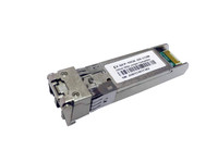 TXM EX-SFP-10GE-ERCOM 10GBASE-ER SFP+ Transceiver (100% compatible with Juniper EX-SFP-10GE-ER)