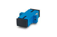 TXM ATTSC Fixed Male-Female SC UPC Fiber Optic Attenuator 1-30dB Singlemode or Multimode