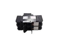Eaton GJ1P-Z96-1 - 400 Amp Circuit Breaker
