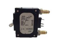 Sensata/Airpax IMLK1-1REC5-30532-6 - 100 Amp Circuit Breaker