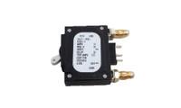 Sensata/Airpax IMLK1-1RS5-30625-2 - 10 Amp Circuit Breaker