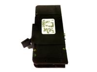 Sensata/Airpax JLE-1-1REC5R-30150-222 - 200 Amp Circuit Breaker