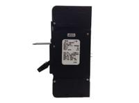 Sensata/Airpax JLE-1-1REC5R-30150-235 - 250 Amp Circuit Breaker