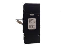 Sensata/Airpax JLM-11RLS5R-30264-234 - 250 Amp Circuit Breaker